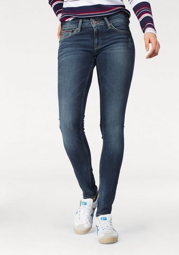 Hilfiger Denim Skinny-fit-Jeans Sophie