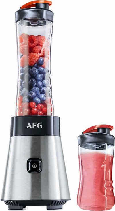 Mixer & zerkleinerer  AEG Mixer & Zerkleinerer online kaufen | OTTO