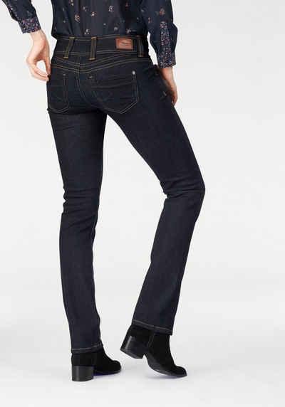0ddefdeaeee2 Straight Jeans online kaufen » Gerade Jeans   OTTO