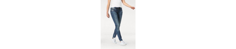 GANG Skinny-fit-Jeans Nikita, mit Stretch