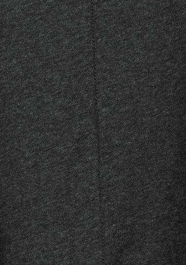 LTB Langarmshirt SIFODI, mit modischen Cut-Outs