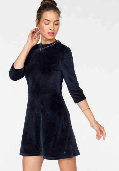 Grossen Grossen Abendkleider Plus Size Abendkleider Kaufen Otto
