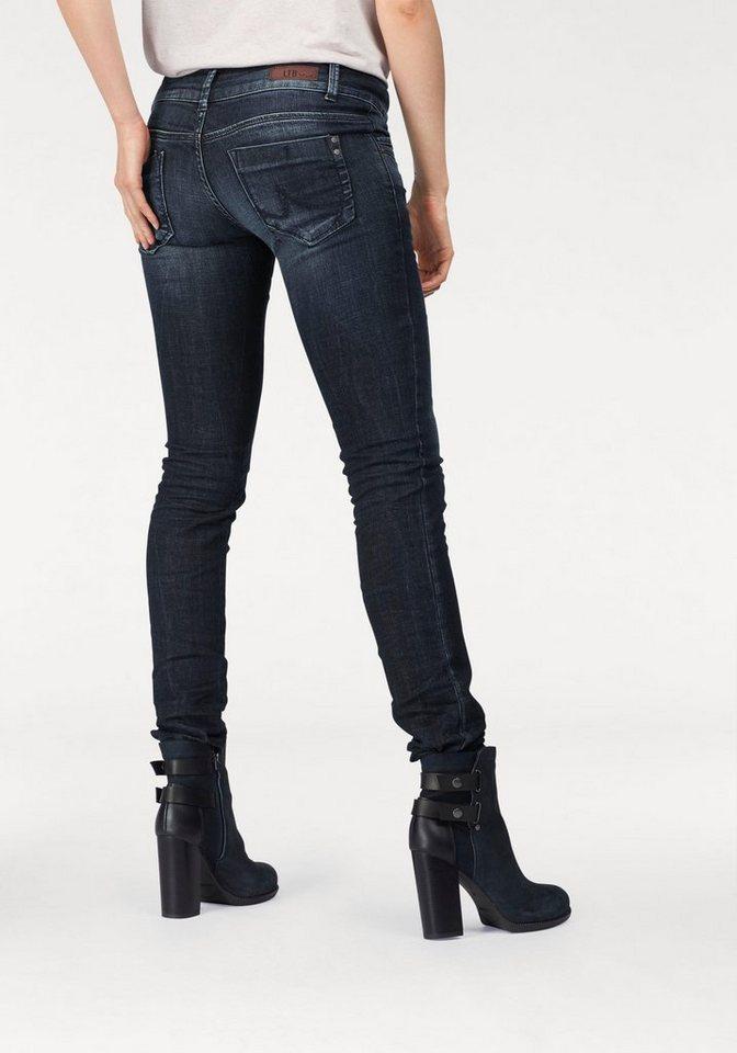 Damen jeans bei otto