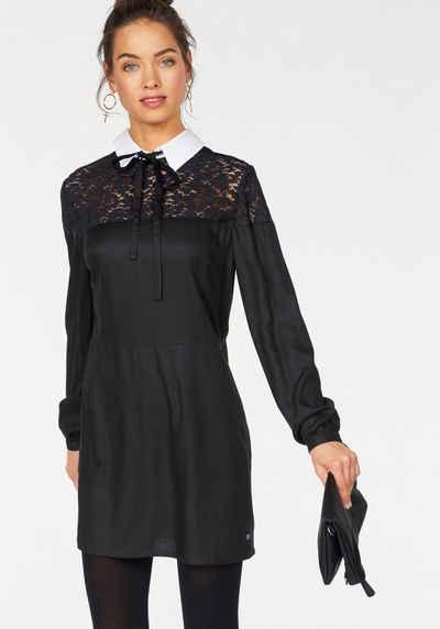 Festliche Kleider online kaufen » Festtagskleider | OTTO