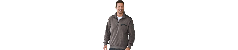 Hajo Fleece-Shirt in micro klima fleece-Qualität Neueste Online Freies Verschiffen Aus Deutschland Für Billig Zu Verkaufen Billig Verkauf Footaction Verkauf Günstigsten Preis BPIWwA