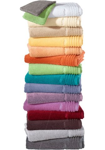 VOSSEN Frotinis rankšluostis