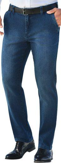 Marco Donated Jeans Mit Stretchanteil
