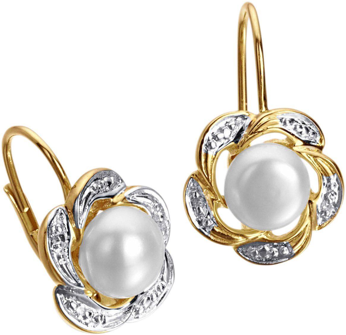 Kaufen Online Ohrschmuck Online Mit Diamanten Mit Kaufen Ohrschmuck Diamanten QrsdxhtC