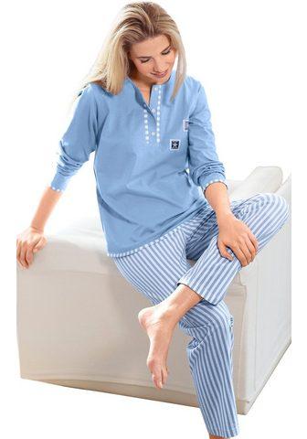DRIESEN Pižama