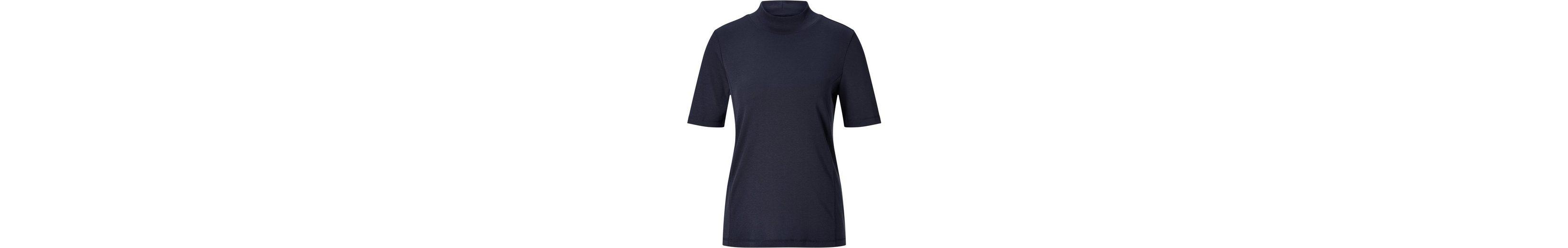 Liefern Billige Online Klassische Online Collection L. Shirt aus reiner Baumwolle J5xZU