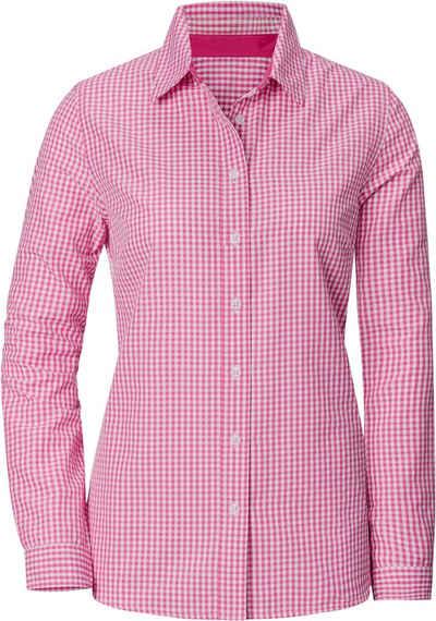 Blusen in großen Größen » Blusen für Mollige kaufen   OTTO edca750d07