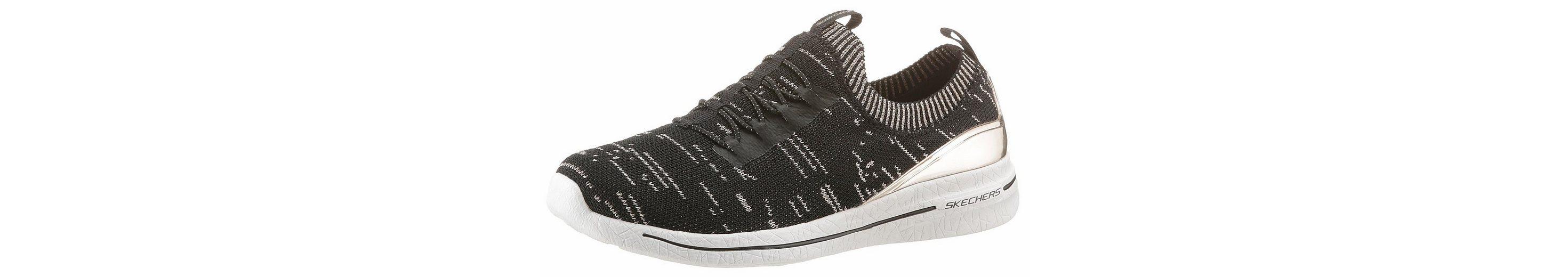 Skechers Burst 2.0-Grand Fortune Sneaker, mit Air Cooled-Memory Foam