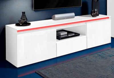 tv-möbel & fernsehmöbel online kaufen   otto