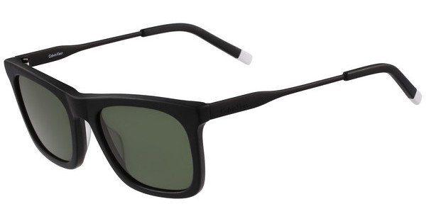 Calvin Klein Sonnenbrille CK4319S EyS4n4