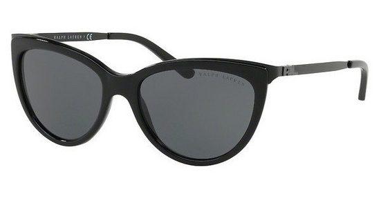 Ralph Lauren Damen Sonnenbrille »RL8160«