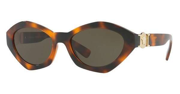 versace damen sonnenbrille ve4334 online kaufen otto. Black Bedroom Furniture Sets. Home Design Ideas