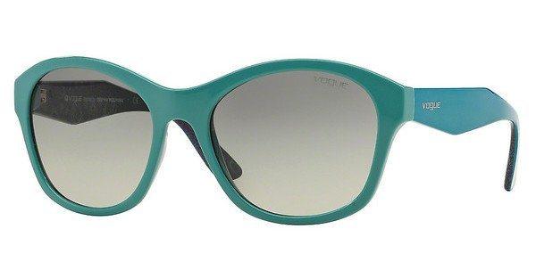 Vogue Damen Sonnenbrille » VO2991S« - Preisvergleich