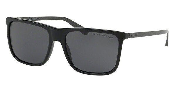 Ralph Lauren Herren Sonnenbrille »RL8157« kaufen   OTTO fa5cb1c944