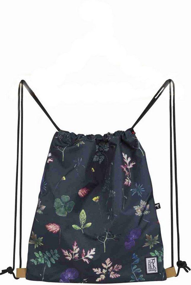 e2fa92e228775 the-pack-society-turnbeutel-gymsack -cool-prints-dark-floral-allover-dark-floral-allover.jpg  formatz
