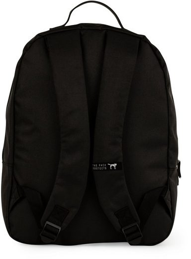 Pack The Black Capsule Pet Fabric« Rucksack »recycled Classic Society Fdqdw4OZ