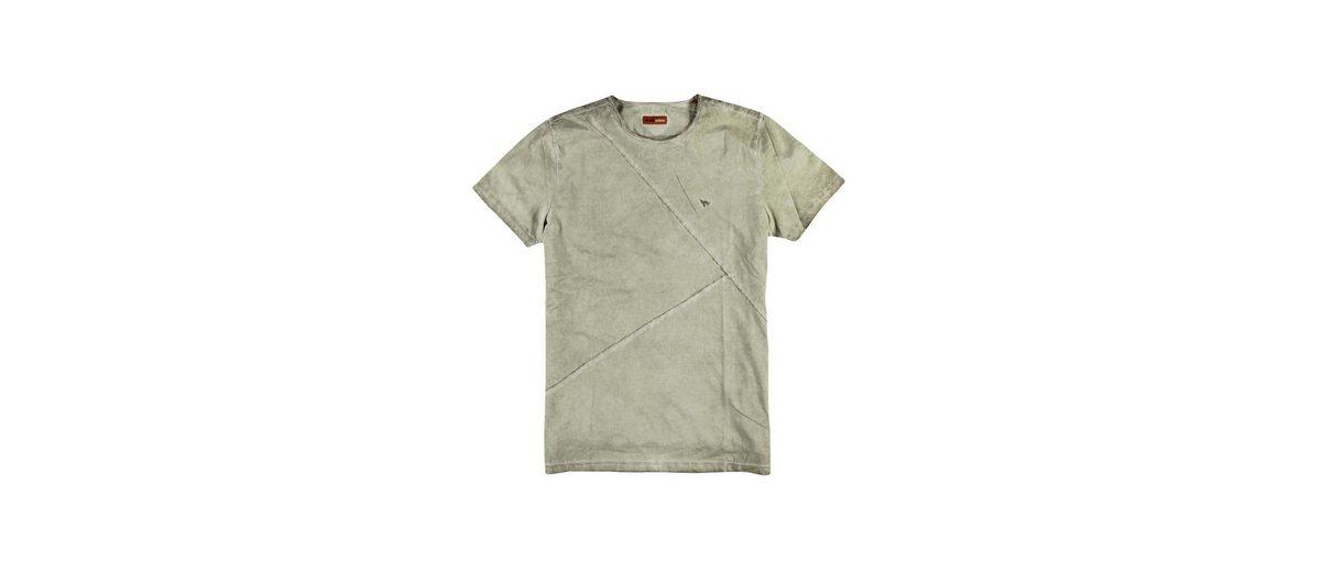 Rundhals adani emilio T Shirt emilio adani Shirt emilio T adani Rundhals 7qxxEdwgZa