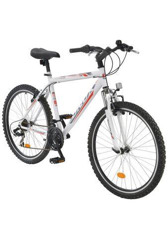 ONUX Kalnų dviratis »Morning« 26 Zoll 21 Ga...