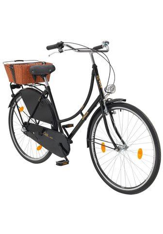 Велосипед для женсщин »Class&laq...