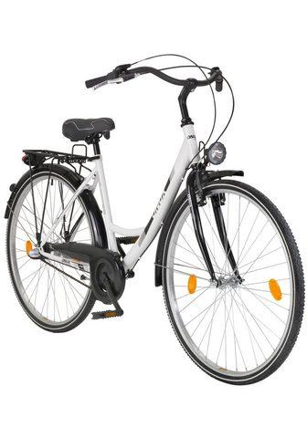 ONUX Велосипед для женсщин »Montiz&la...