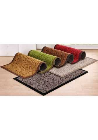 Hagemann Durų kilimėlis