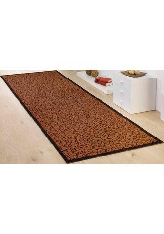 Hagemann коврик для входной двери