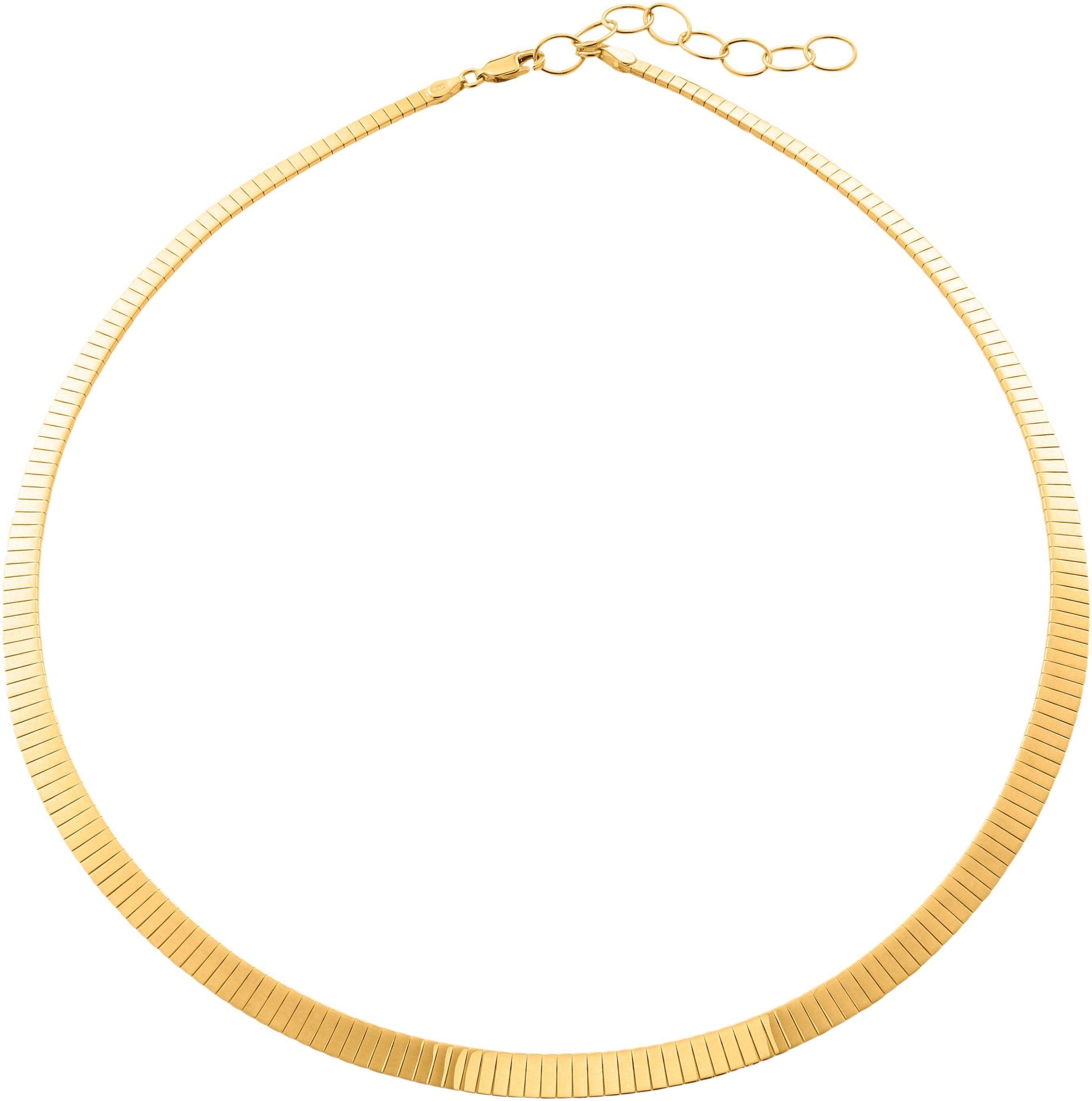 Kette im Kleopatra-Design