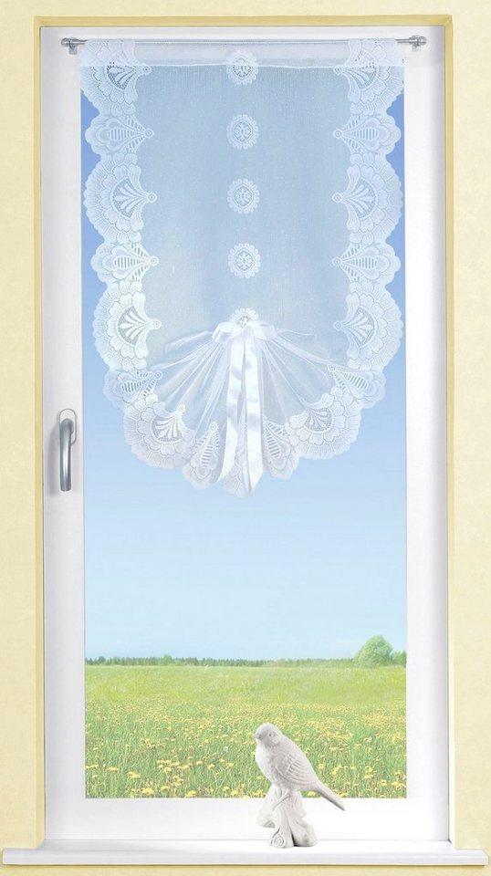 Fenster und t rbehang online kaufen otto for Fenster marken