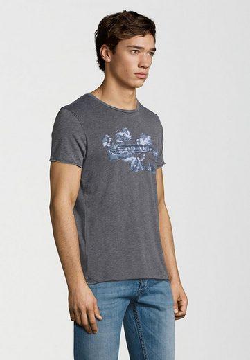 Pepe Jeans T-Shirt ROBINIA