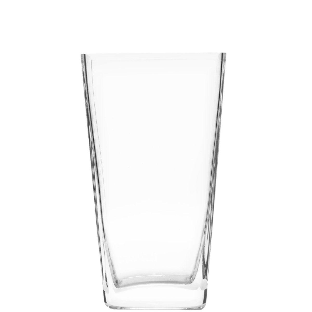 BUTLERS ALMUT »Vase«