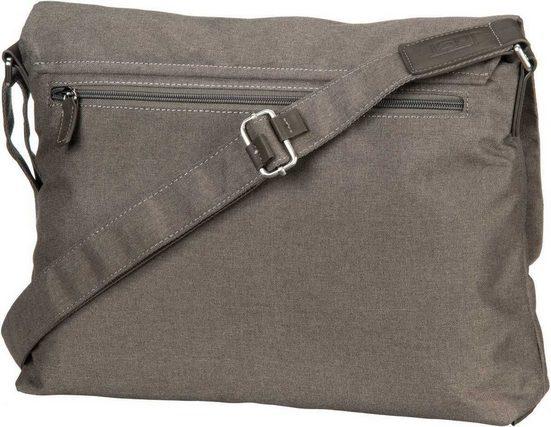 Jost Notebooktasche / Tablet Bergen 1133 Umhängetasche L