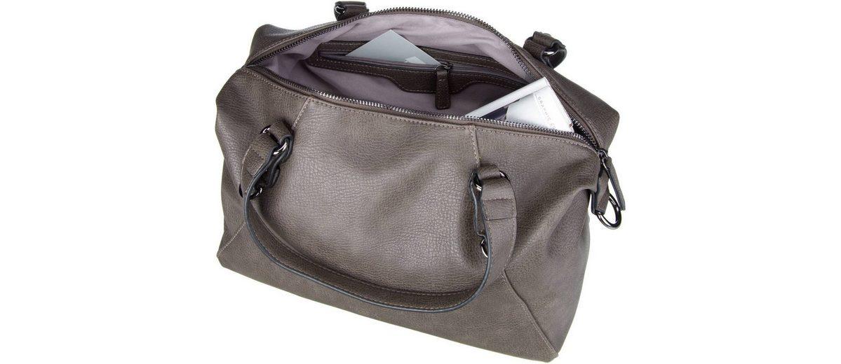 Wirklich Zum Verkauf Picard Handtasche Laura 2085 Billige Nicekicks Günstiger Preis Aus Deutschland Konstrukteur tOhqawr2