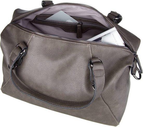 Picard Handtasche Laura 2085
