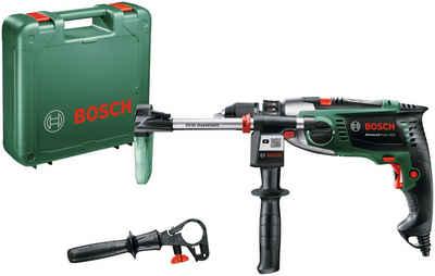 BOSCH Schlagbohrmaschine »AdvancedImpact 900+DA« Sale Angebote Luckaitztal