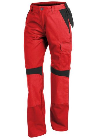 KÜBLER KÜBLER брюки »INNO PLUS&laq...