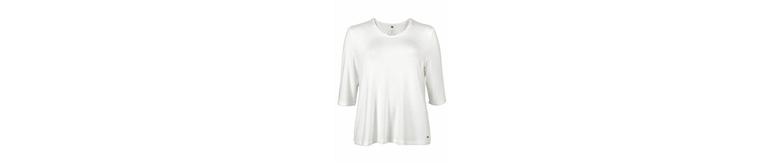 Freies Verschiffen Für Nette Billiger Fabrikverkauf No Secret 3/4-Arm-Shirt Rabatt Limitierte Auflage qmI4RaGnl
