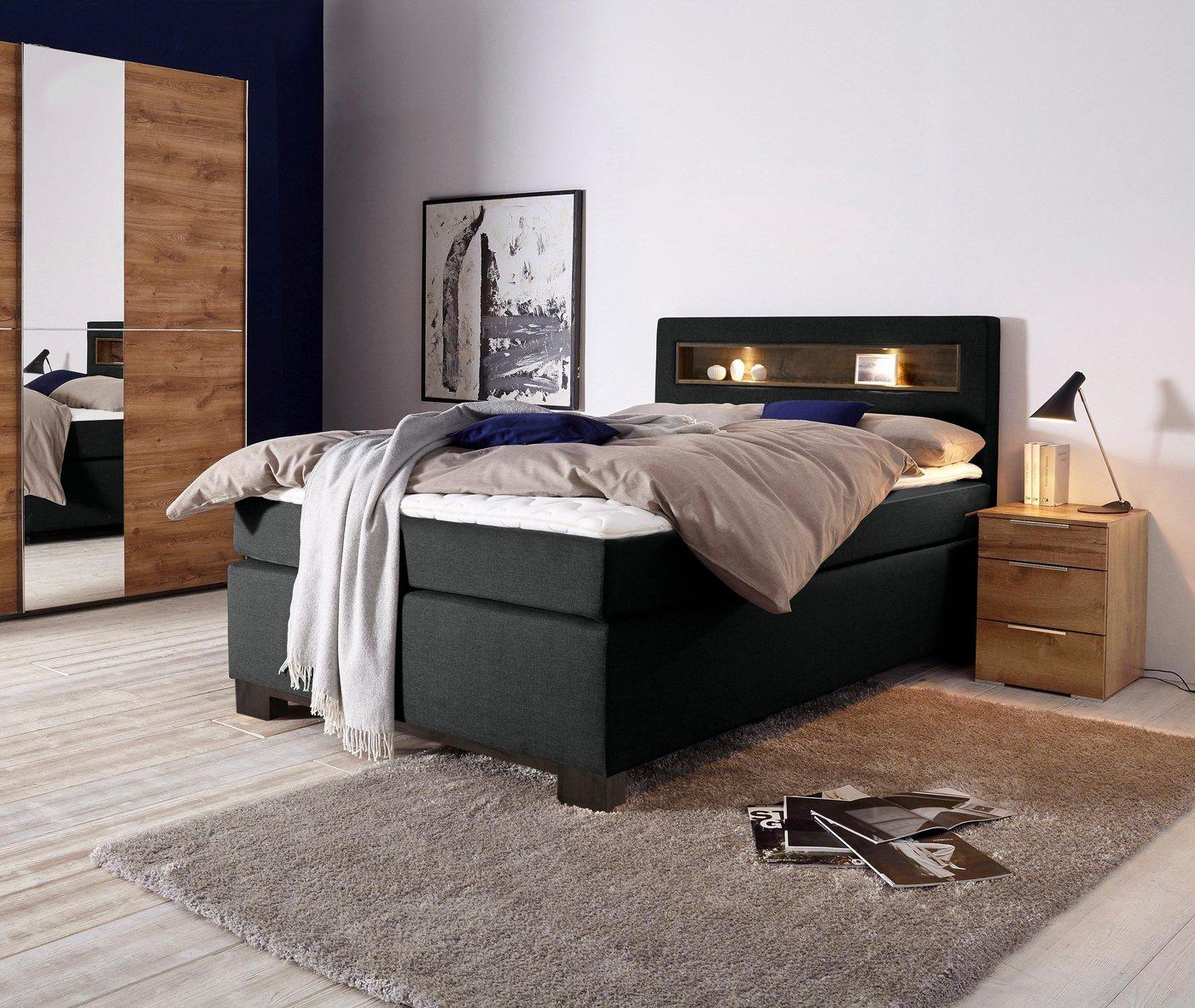 matratze 120 cm breit machen sie den preisvergleich bei nextag. Black Bedroom Furniture Sets. Home Design Ideas