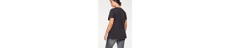 Billig Verkauf Am Besten Zizzi T-Shirt Günstig Kaufen Sehr Billig Billige Truhe Bilder Billig Ausverkauf Auslass Wahl d6OLd4Za