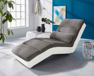 Relaxliege modern  Relaxliege & Liegesessel online kaufen | OTTO