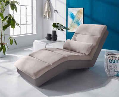 Relaxliege & Liegesessel online kaufen | OTTO