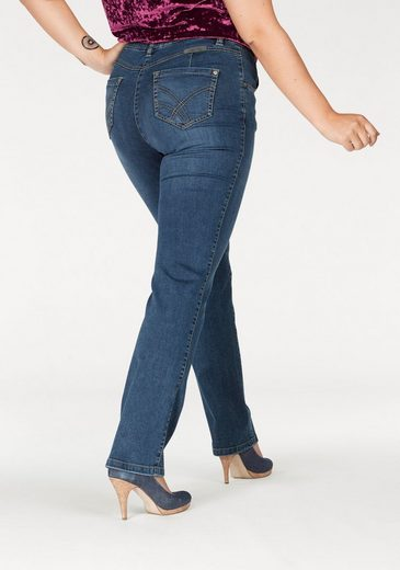 KjBRAND 5-Pocket-Jeans Betty