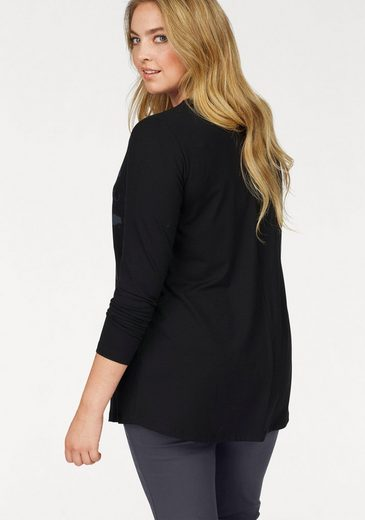 Ciso Longshirt