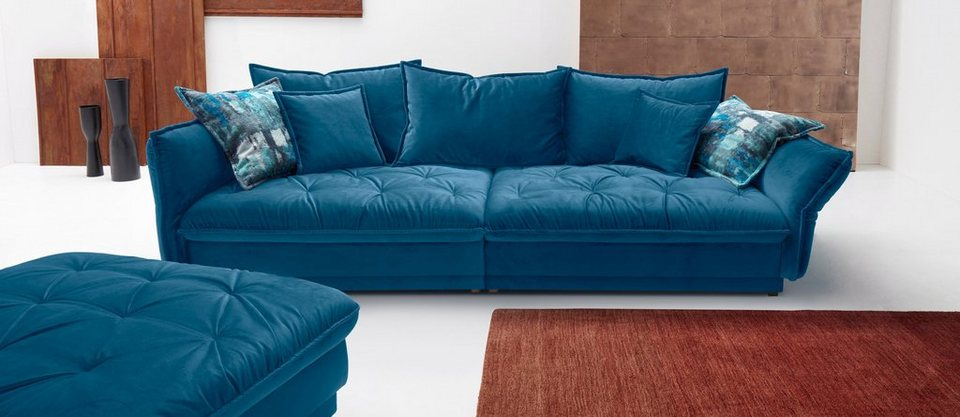 Sofa petrol is the home of elegant affordable sofa our for Sofa petrol samt
