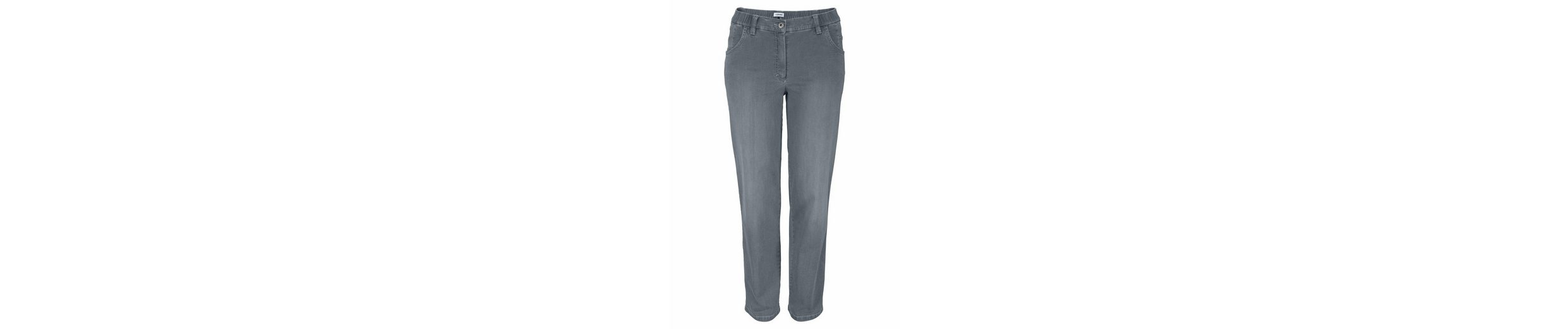 KjBRAND KjBRAND Jeans Super Babsie Straight Stretch Straight q8qxFZ