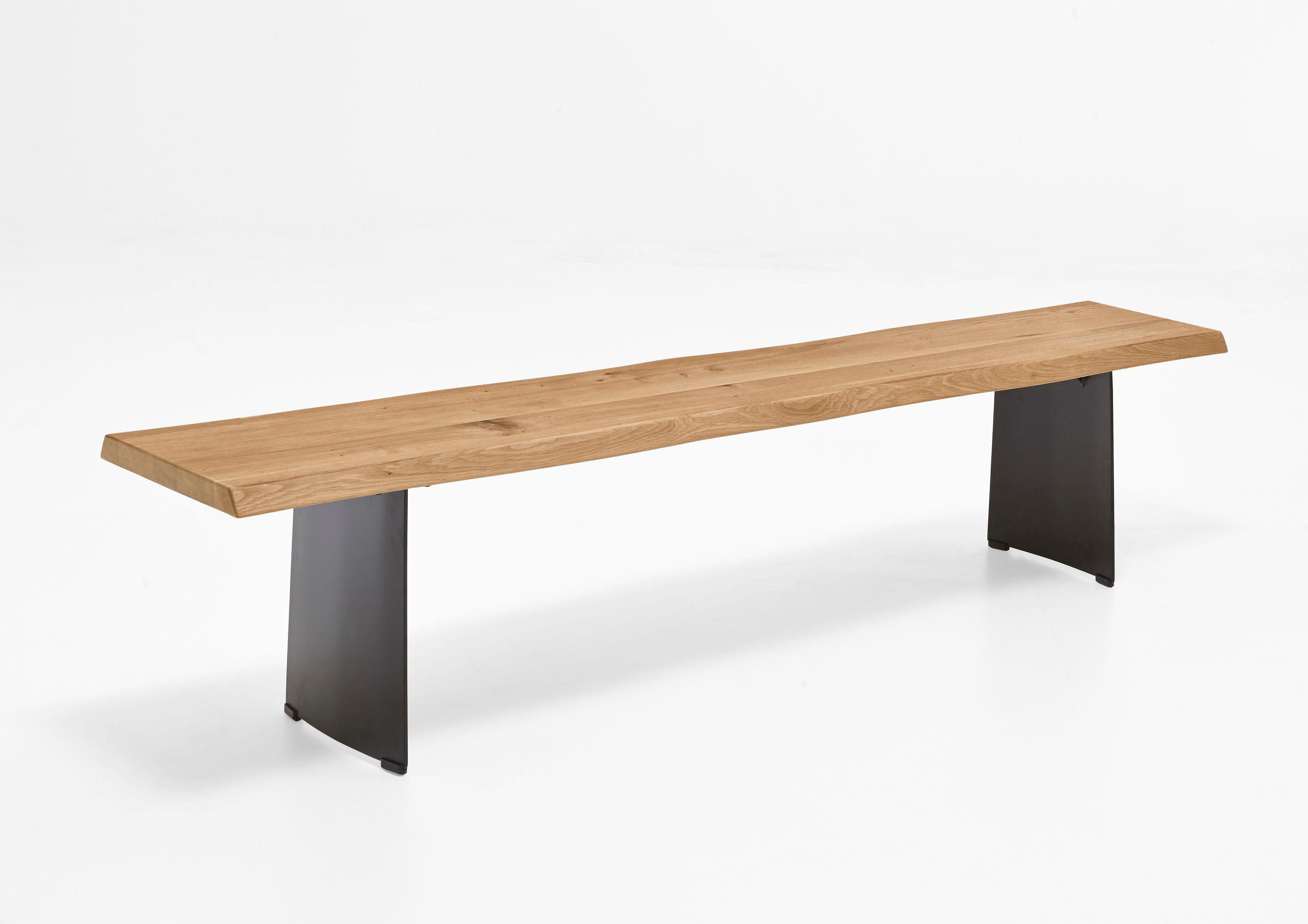 Niehoff Outdoor Küchen : Niehoff sitzmoebel einfache sitzbänke online kaufen möbel