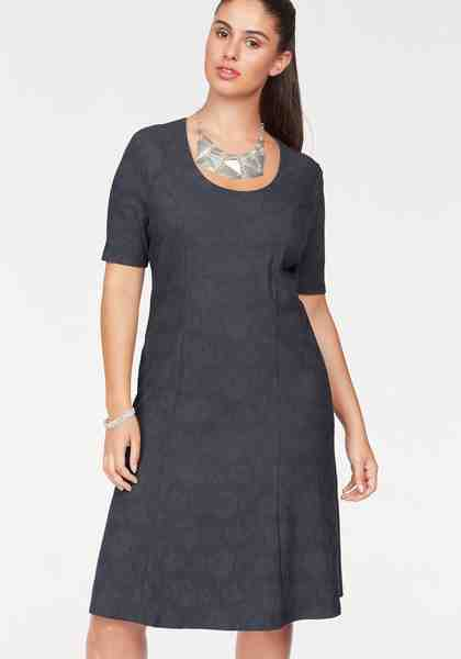 Bodyright Abendkleid »Shaping«, mit integriertem Shaping-Unterkleid